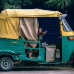Consulta do Viajante: o que é e para que serve?