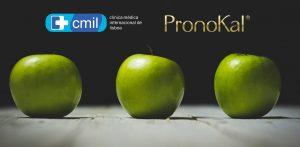 Dieta pronokal fase 1