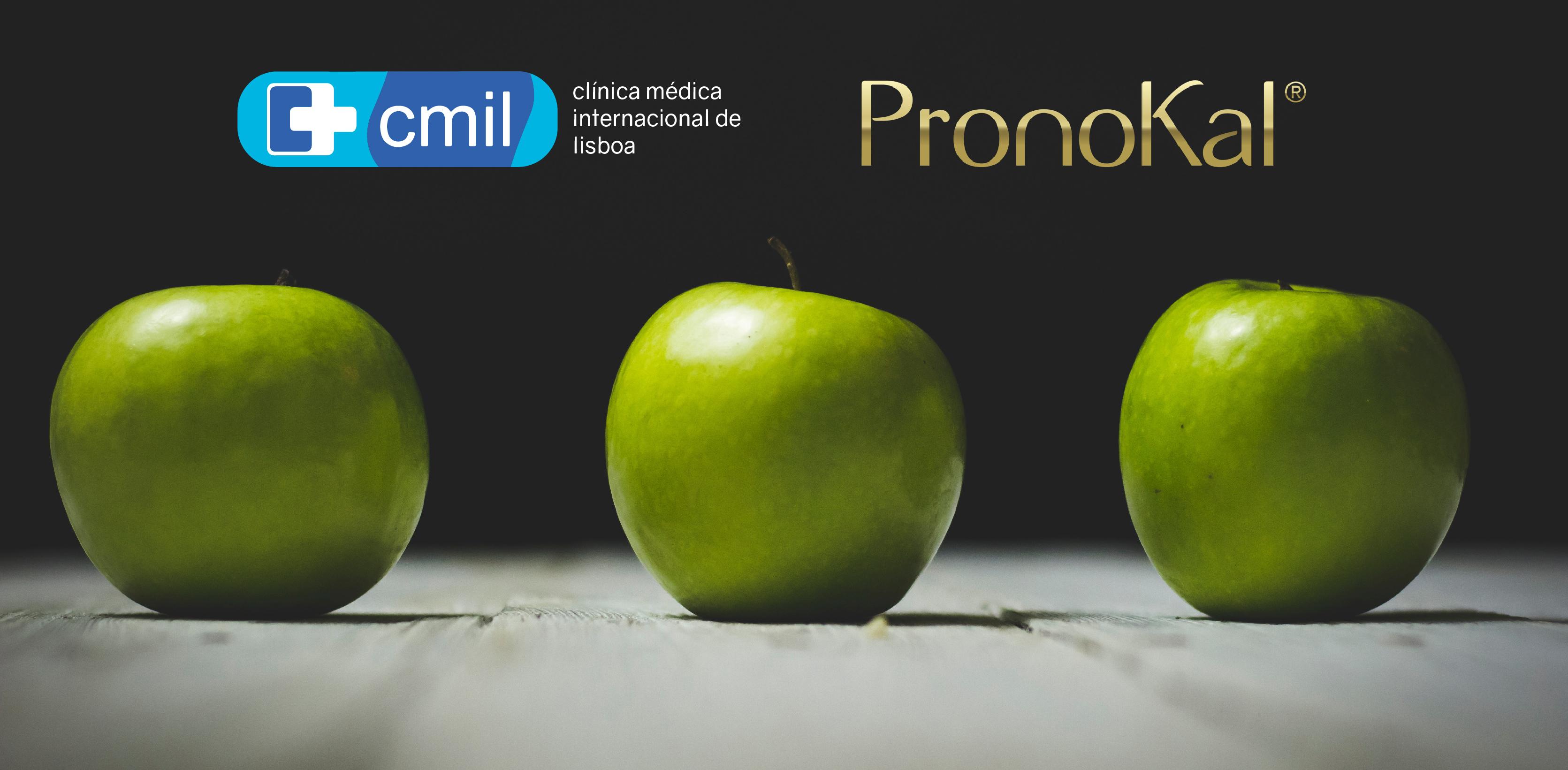 Pronokal Diät Kopfschmerzen